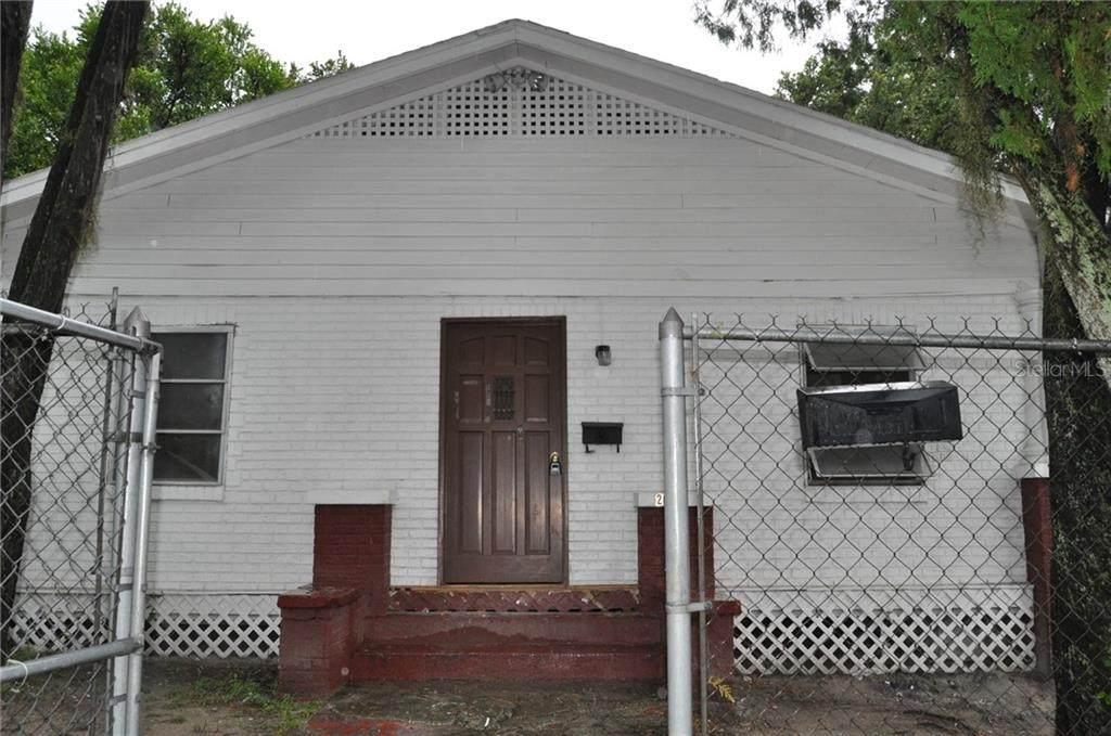 207 Virginia Avenue - Photo 1