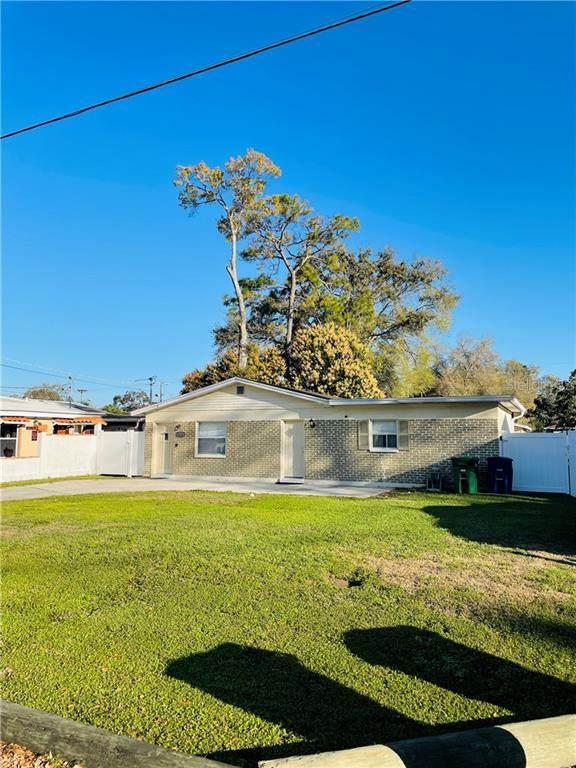 2315 W Powhatan Avenue, Tampa, FL 33603 (MLS #T3292114) :: Team Borham at Keller Williams Realty