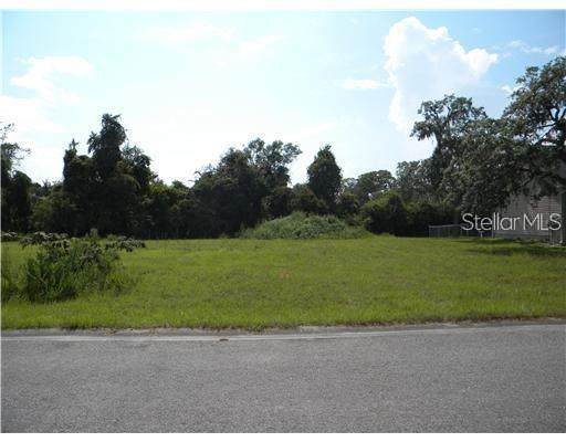 15607 Charmwood Drive, Hudson, FL 34667 (MLS #T3292764) :: Team Borham at Keller Williams Realty