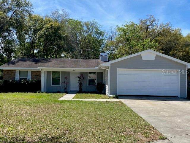 508 Siobhan Court, Tampa, FL 33613 (MLS #T3293014) :: Pepine Realty