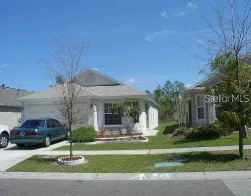 5704 Tanagerlake Road, Lithia, FL 33547 (MLS #T3293267) :: The Duncan Duo Team