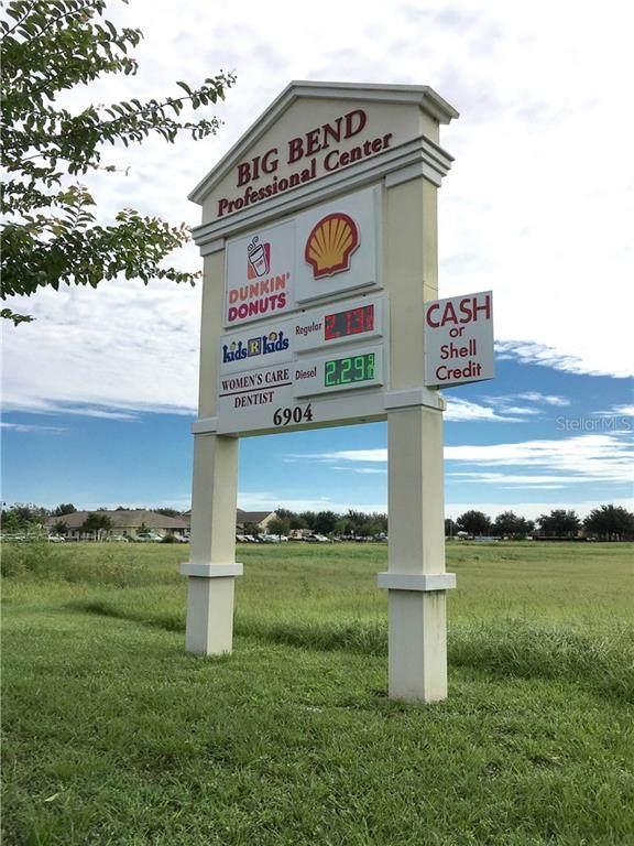 6924 Old Big Bend Road - Photo 1