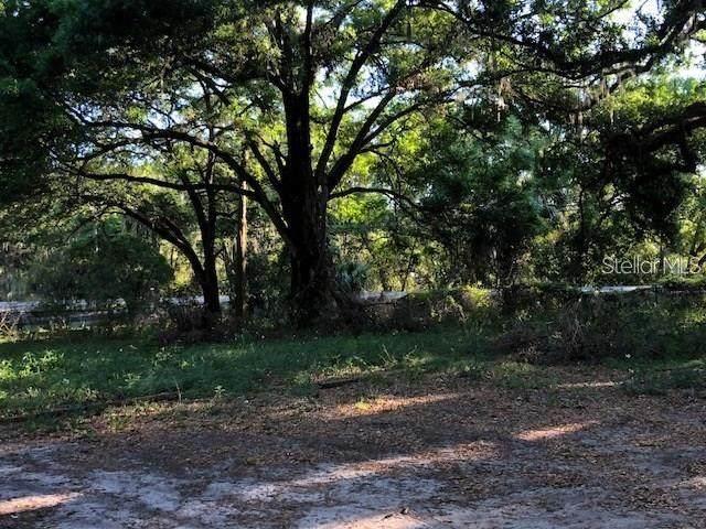 11854 County Road 579, Thonotosassa, FL 33592 (MLS #T3294435) :: Key Classic Realty