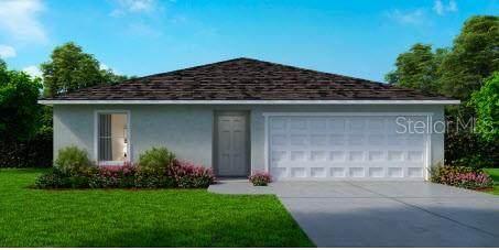 TBD Marion Oaks Crse, Ocala, FL 34473 (MLS #T3294477) :: Sarasota Gulf Coast Realtors