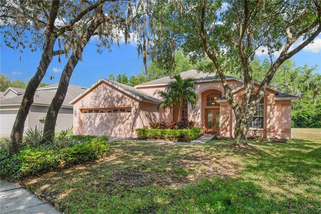 13503 Spotted Fawn Place - Photo 1
