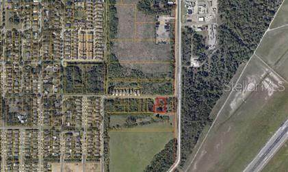 4408 W Richardson Avenue, Tampa, FL 33616 (MLS #T3295353) :: Alpha Equity Team