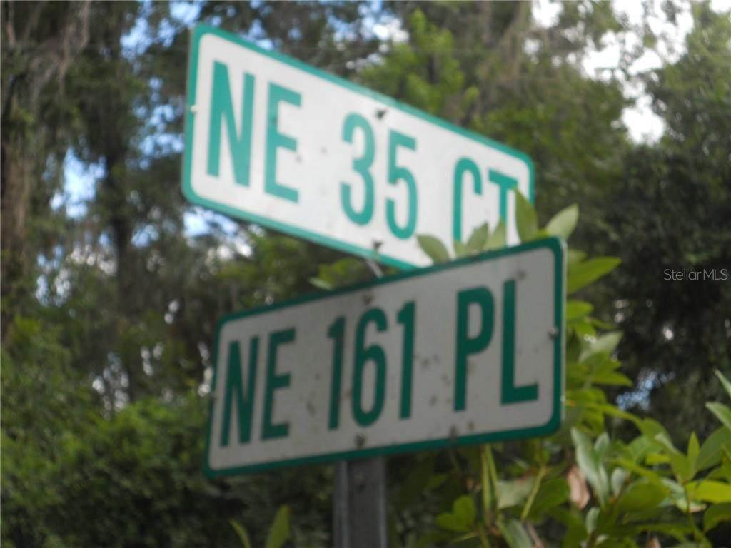 0 161ST Place - Photo 1