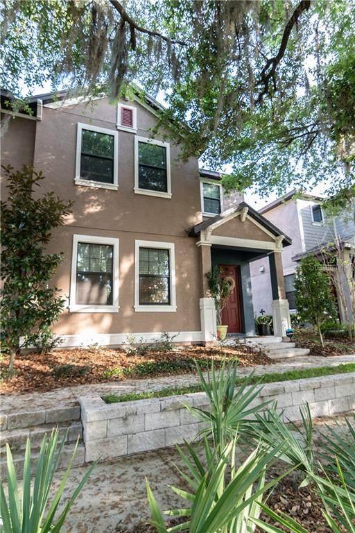 5705 Colony Glen Road, Lithia, FL 33547 (MLS #T3297010) :: Vacasa Real Estate
