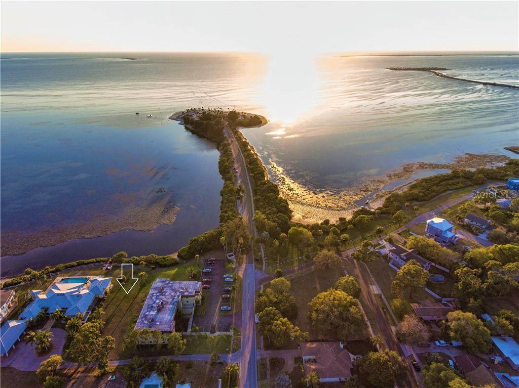 1725 Gulf Road - Photo 1
