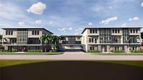 3702 W Roland Street #4, Tampa, FL 33609 (MLS #T3297365) :: Vacasa Real Estate