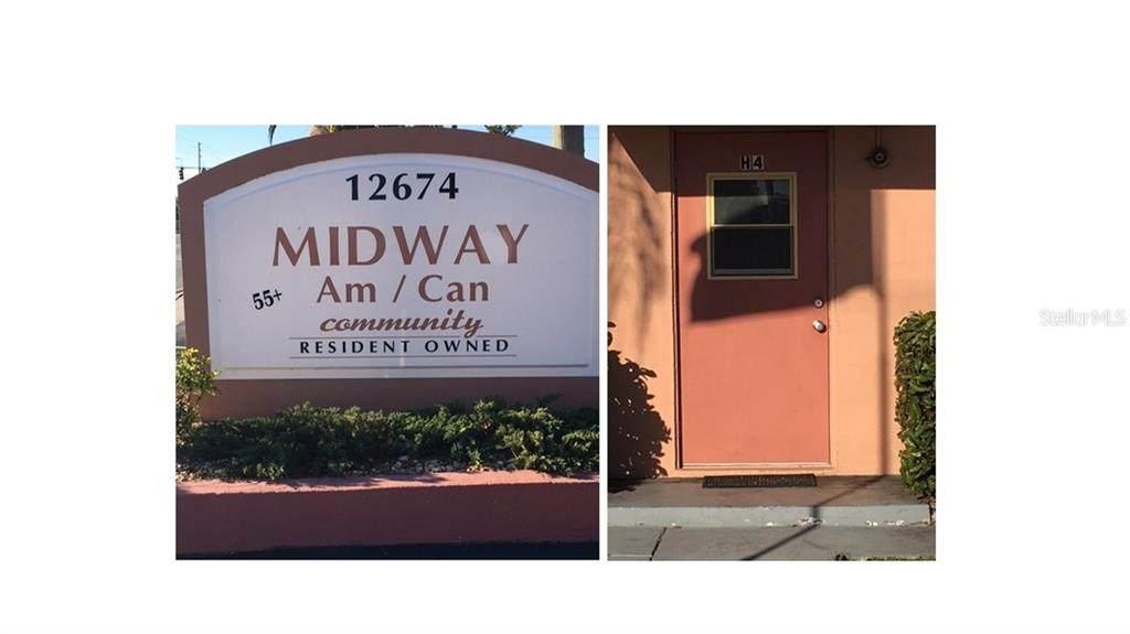 12674 Seminole Boulevard - Photo 1
