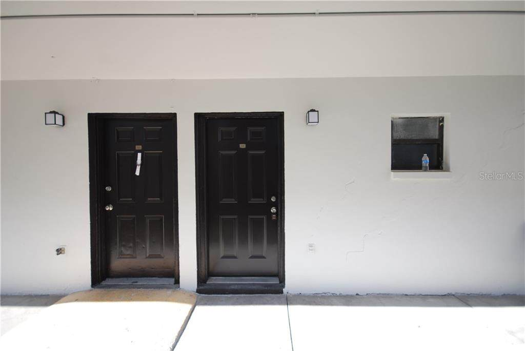1254 113TH Avenue - Photo 1
