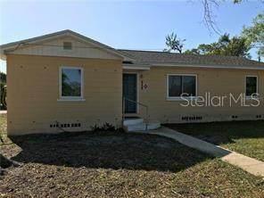 1041 37TH Street S, St Petersburg, FL 33711 (MLS #T3298937) :: Griffin Group