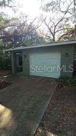 1334 New York Avenue, Dunedin, FL 34698 (MLS #T3299002) :: Armel Real Estate