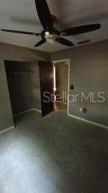 1334 New York Avenue - Photo 11