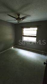 1334 New York Avenue - Photo 12