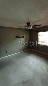 1334 New York Avenue - Photo 13