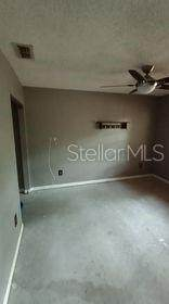 1334 New York Avenue - Photo 14