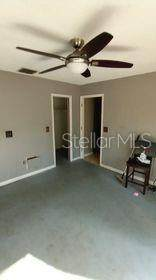 1334 New York Avenue - Photo 16