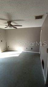 1334 New York Avenue - Photo 18
