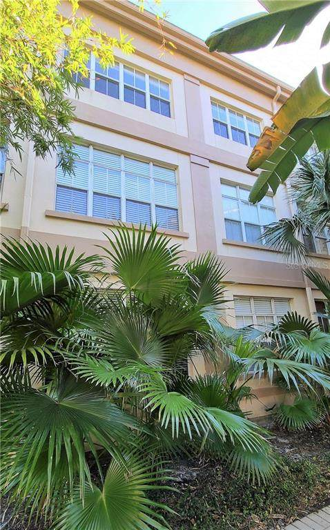 520 S Armenia Avenue #1237, Tampa, FL 33609 (MLS #T3299052) :: Griffin Group