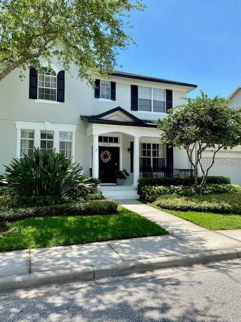 Tampa, FL 33626 :: SunCoast Home Experts