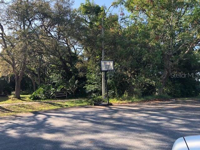 443 Lorenzo Drive - Photo 1