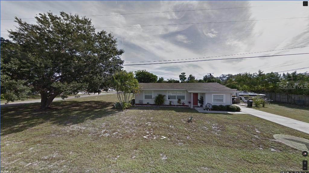 109 Pine Grove Drive - Photo 1