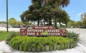 6311 Georgia Avenue, Bradenton, FL 34207 (MLS #T3299458) :: Globalwide Realty