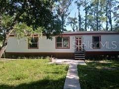 18048 Sandlewood Avenue, Brooksville, FL 34604 (MLS #T3299962) :: Premium Properties Real Estate Services