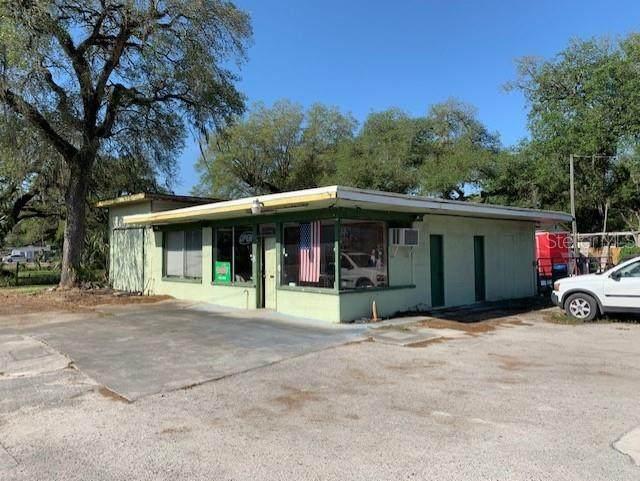 20949 Us Highway 301, Dade City, FL 33523 (MLS #T3300092) :: Dalton Wade Real Estate Group