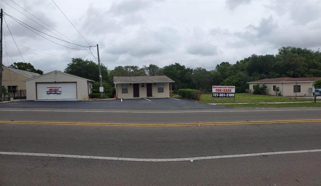 1811 Pinellas Avenue - Photo 1