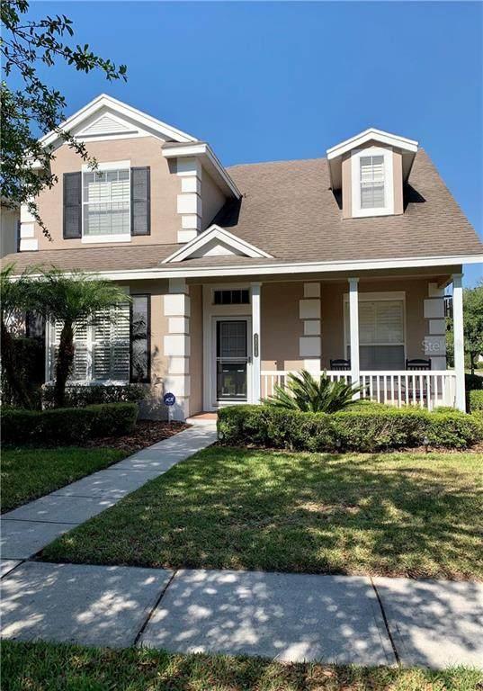 Tampa, FL 33647 :: Frankenstein Home Team