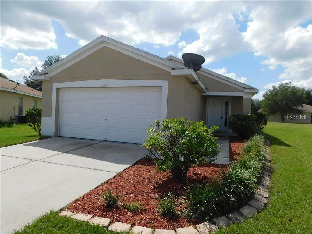 11202 Cocoa Beach Drive - Photo 1