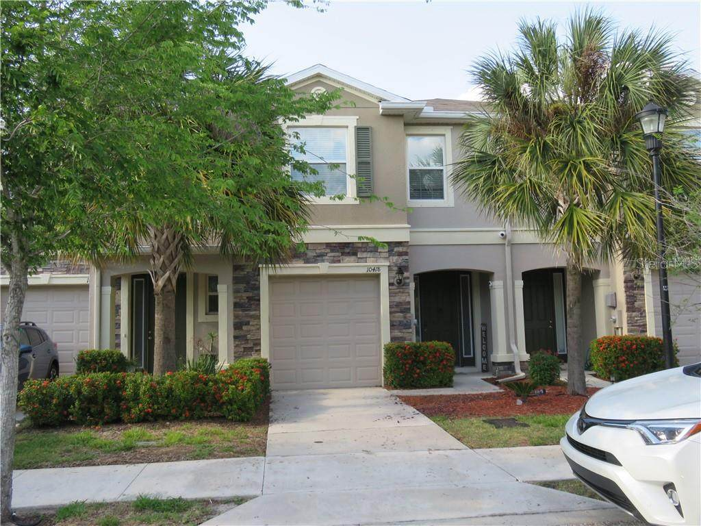 10418 Butterfly Wing Ct Court - Photo 1
