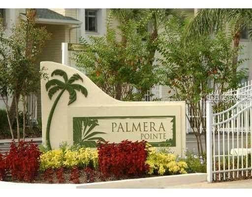 7907 Palmera Pointe Circle - Photo 1