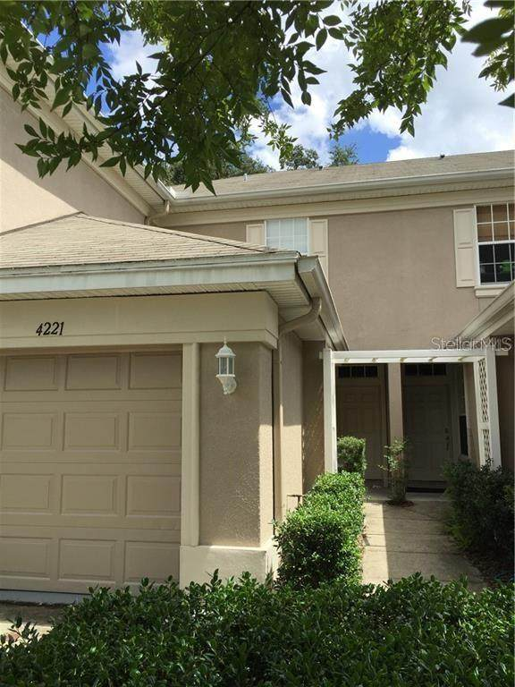 4221 Key Thatch Drive, Tampa, FL 33610 (MLS #T3301931) :: MavRealty
