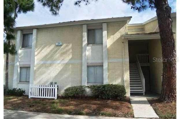 7715 Rock Palm Avenue #102, Tampa, FL 33615 (MLS #T3301939) :: Positive Edge Real Estate