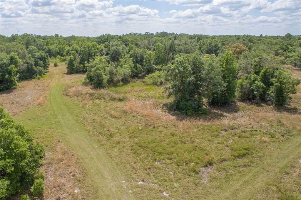 0 Pemberton View Drive - Photo 1