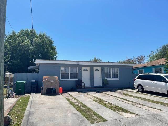 2532 W Walnut Street, Tampa, FL 33607 (MLS #T3302568) :: Premier Home Experts