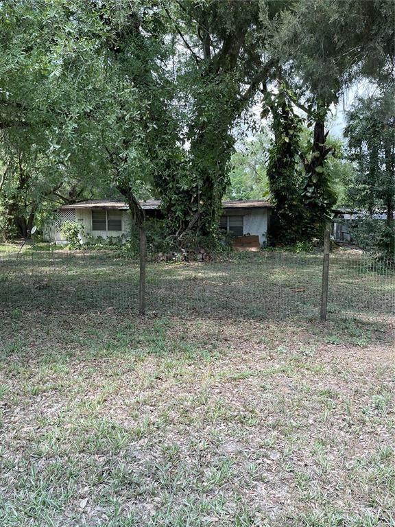 40245 Jerry Road, Zephyrhills, FL 33540 (MLS #T3302698) :: Vacasa Real Estate