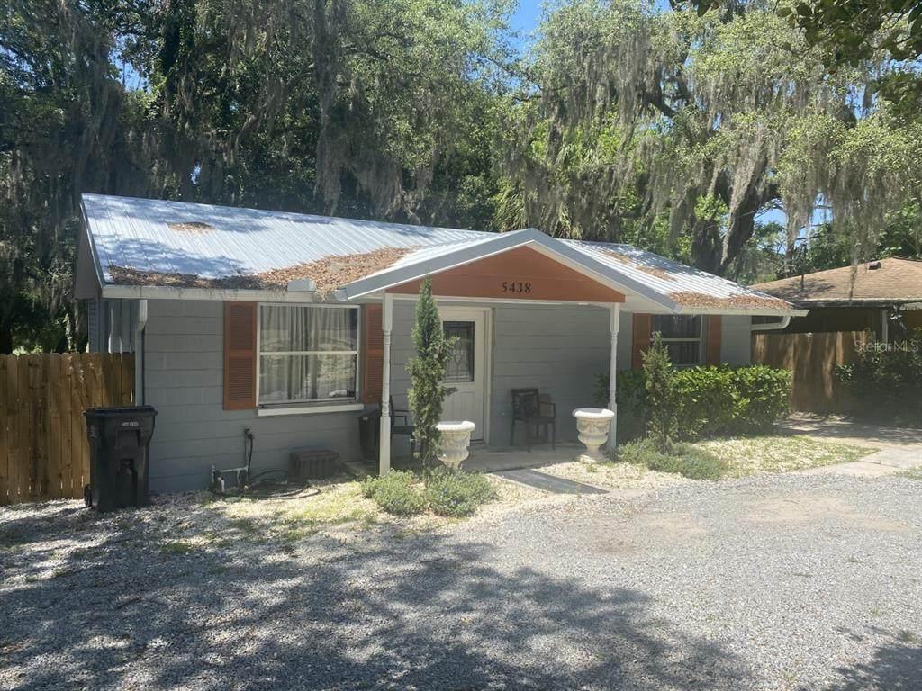 5438 County Road 579 - Photo 1