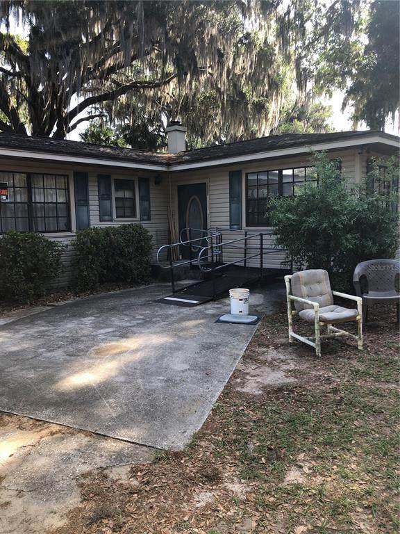1038 N Commee Cove, Seffner, FL 33584 (MLS #T3302944) :: Team Borham at Keller Williams Realty