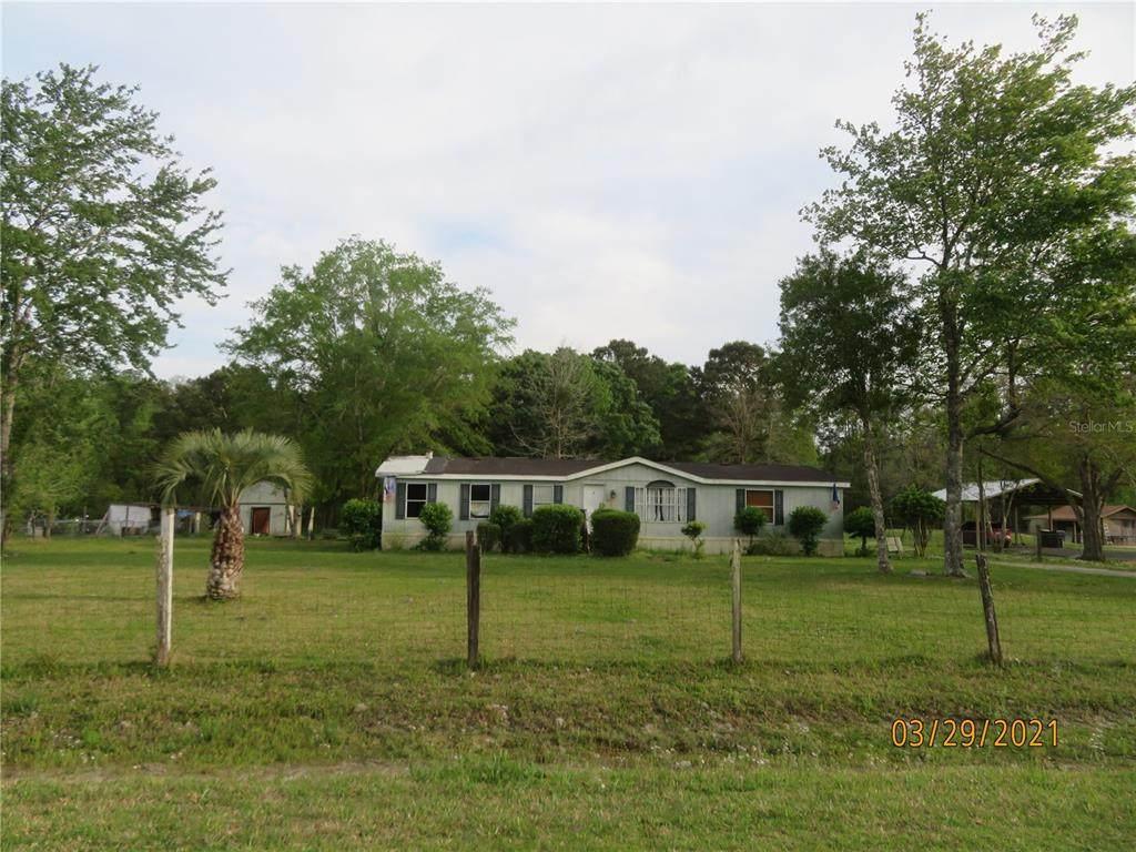 44291 Pinebreeze Circle - Photo 1