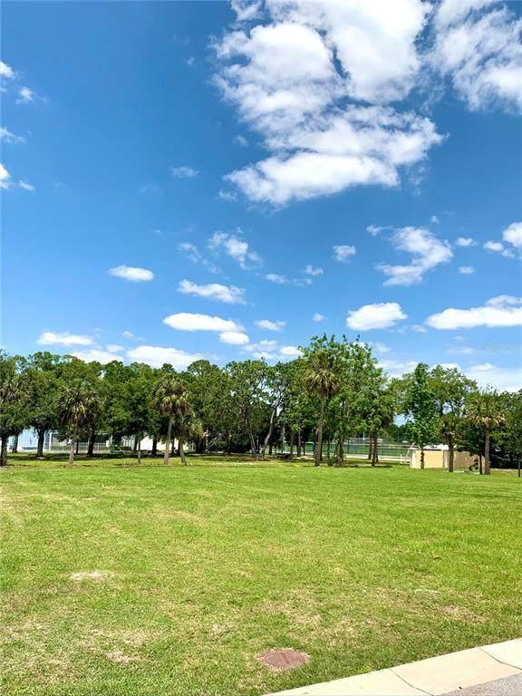 769 Harbor Palms Court, Palm Harbor, FL 34683 (MLS #T3303488) :: RE/MAX Local Expert