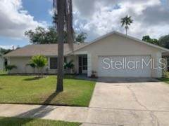 3501 47TH Street W, Bradenton, FL 34209 (MLS #T3303614) :: The Paxton Group