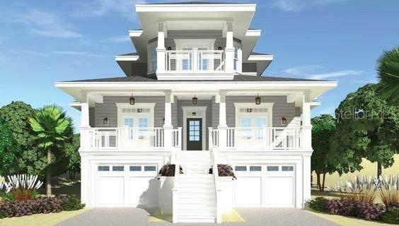 552 Estuary Shore Lane, Apollo Beach, FL 33572 (MLS #T3303861) :: CENTURY 21 OneBlue