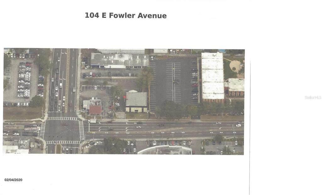 104 Fowler Avenue - Photo 1