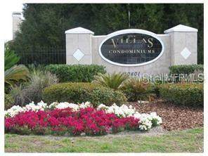 18136 Villa Creek Drive #18136, Tampa, FL 33647 (MLS #T3304534) :: Team Borham at Keller Williams Realty
