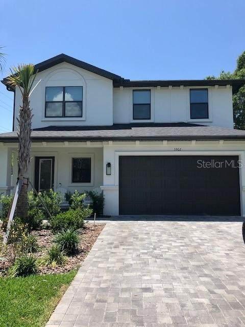 6234 Interbay Boulevard, Tampa, FL 33611 (MLS #T3304795) :: Bridge Realty Group